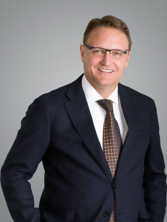 Kirk Wirsig