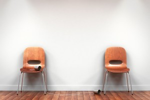 Mediation Chairs