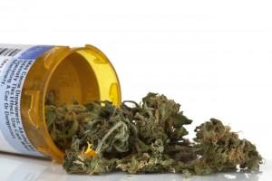 Medical Marijuana in BC